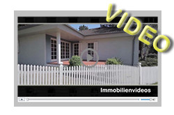 Immobilien-Video-Trailer